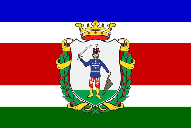 ada-zastava.png
