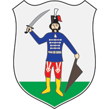 Arms of Ada