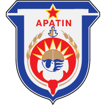 Arms of Apatin