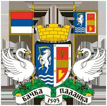 backa-palanka-grb-veliki.png