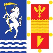 backa-palanka-zastava-heraldicki-steg.png