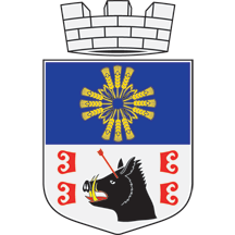 Middle Arms of Barajevo