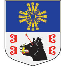 Arms of Barajevo
