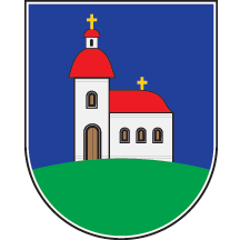 Arms of Bela Crkva