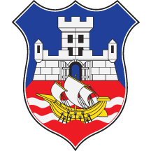 Arms of Belgrade