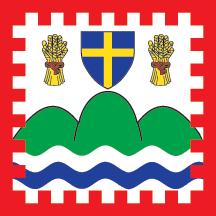 cukarica-zastava.png