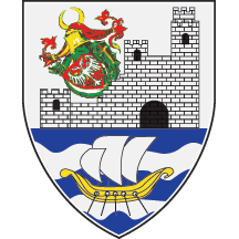 Arms of Golubac