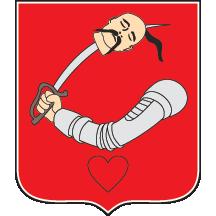 kikinda-grb.png