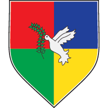 Arms of Kovačica