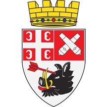 Middle Arms of Kragujevac