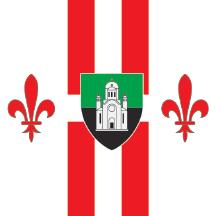 lazarevac-zastava.png