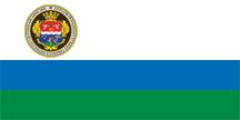 becej-zastava.png