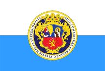 subotica-zastava.png