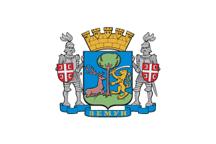 zemun-zastava.png