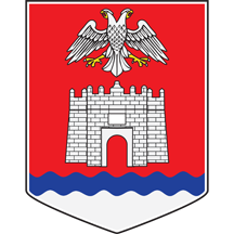 Arms of Niš