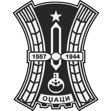 Former Arms of Odžaci