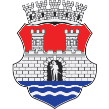 Middle Arms of Pančevo