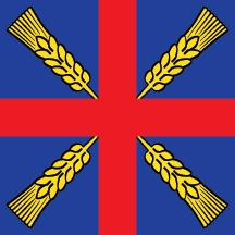 pecinci-zastava.png