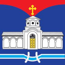 rakovica-zastava.png