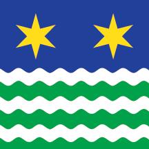 ruma-zastava.png