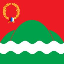 savski-venac-zastava.png