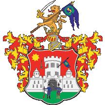 sombor-grb-srednji.png