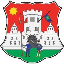 sombor-grb.png