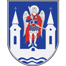 sremski-karlovci-grb.png