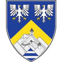 Arms of Užice