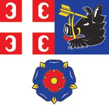 vozdovac-zastava.png