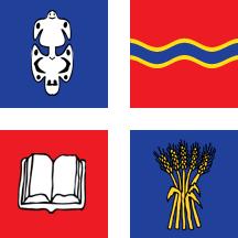 vrbas-zastava.png