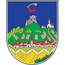 Arms of Vršac