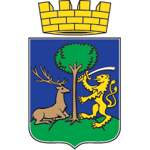 Middle Arms of Zemun