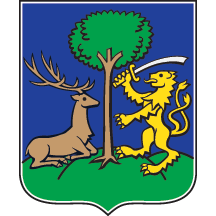 Arms of Zemun