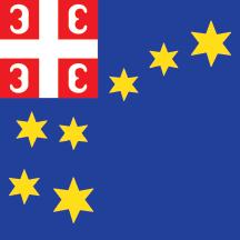 zvezdara-zastava.png